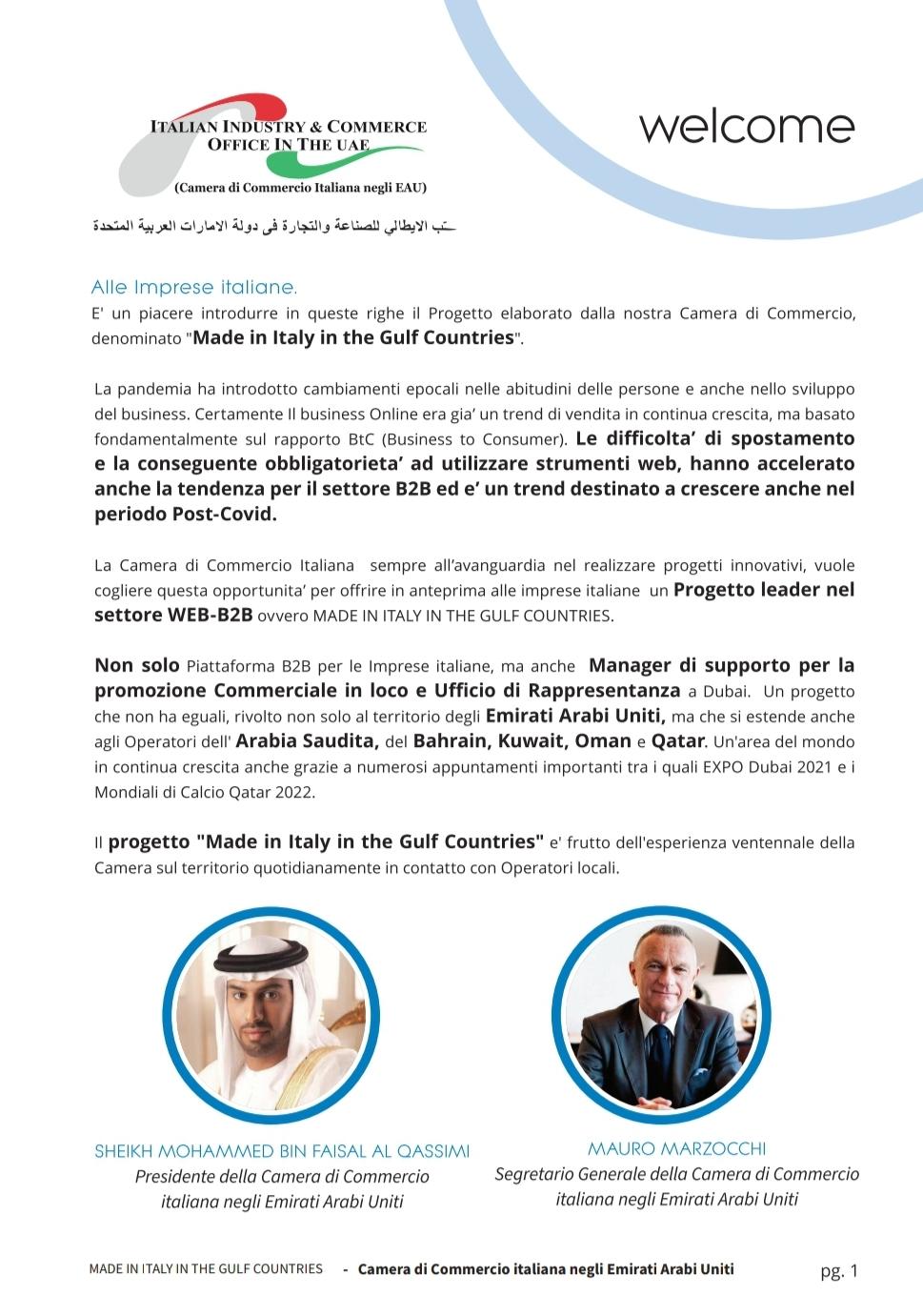 acquista btc negli emirati arabi uniti